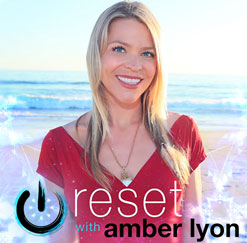 resetme.podcast