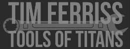 2-tim-ferriss-tools-of-titans