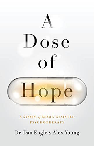 A Dose Of Hope