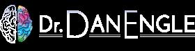 Dr. Dan Engle